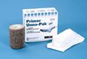 unna pak primer latex free modified unna boot and duban self adherent bandage by derma sciences