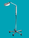 sunnex rlm series magnifying examination lamp