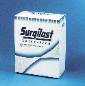 surgilast latex free tubular elastic dressing retainer by derma sciences