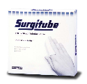 surgitube latex free tubular gauze for use with applicator by derma sciences