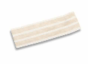 suture strip plus flexible wound closure strips TP1101 derma sciences