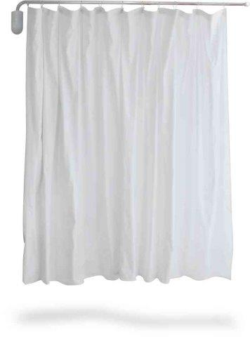 winco model 3400, 3409 wall mounted telescopic curtain