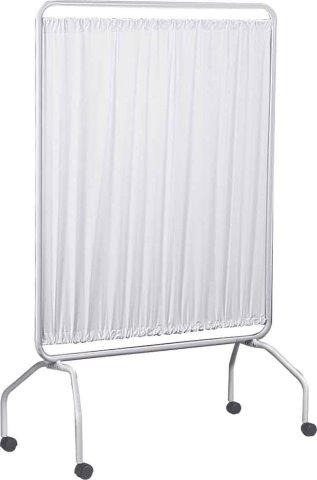 winco model 3420, 3429 single panel wide screen
